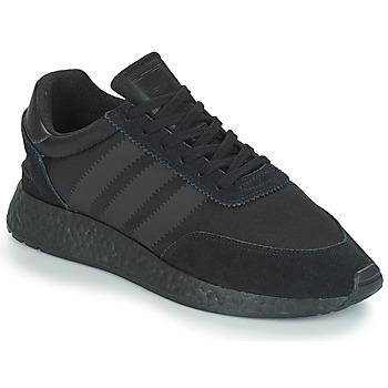 Schoenen Heren Lage sneakers adidas Originals I-5923 Zwart