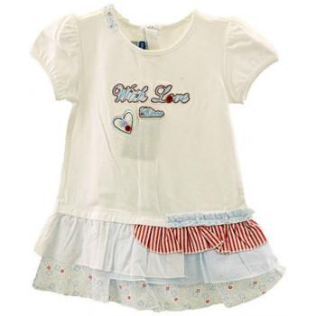 Textiel Meisjes Korte jurken Chicco