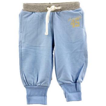 Textiel Jongens Trainingsbroeken Chicco