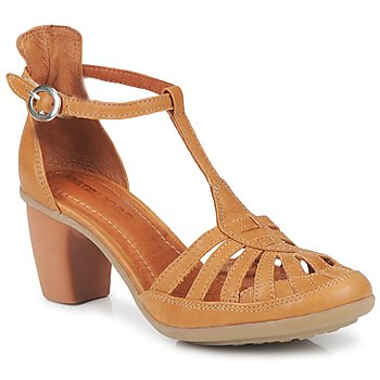Schoenen Dames Sandalen / Open schoenen Pataugas FARREL Cuir