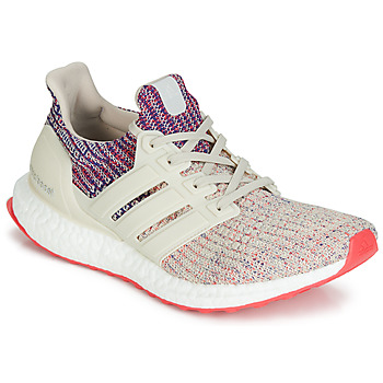 Schoenen Dames Running / trail adidas Performance ULTRABOOST W Roze