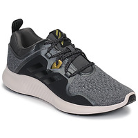 Schoenen Dames Running / trail adidas Performance EDGEBOUNCE W Zwart / Goud
