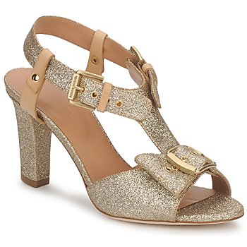 Sandalen / Open schoenen Sonia Rykiel DEFIL GAT
