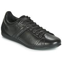 Schoenen Heren Lage sneakers Redskins WASEK II Zwart