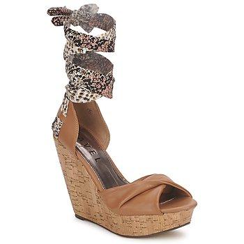 Sandalen / Open schoenen Ravel JEMMA