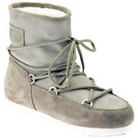 Schoenen Dames Snowboots Moon Boot  Multicolour