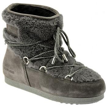 Schoenen Dames Snowboots Moon Boot