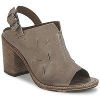 Sandalen / Open schoenen OXS SIROPLI