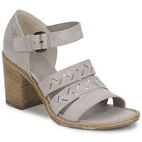Sandalen / Open schoenen OXS ERABLI