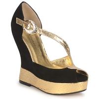 Sandalen / Open schoenen Terry de Havilland PENNY