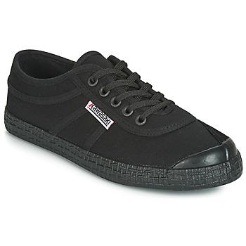 Schoenen Lage sneakers Kawasaki ORIGINAL Zwart