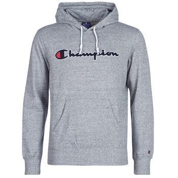 Textiel Heren Sweaters / Sweatshirts Champion 212940-GRLTM Grijs