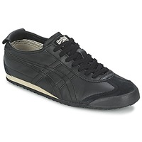 Lage sneakers Onitsuka Tiger MEXICO 66