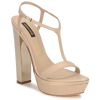 Sandalen / Open schoenen Roberto Cavalli RDS735