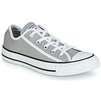 Schoenen Lage sneakers Converse CHUCK TAYLOR ALL STAR GAMER CANVAS OX Grijs