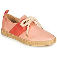 Schoenen Dames Lage sneakers Armistice CARGO ONE Corail