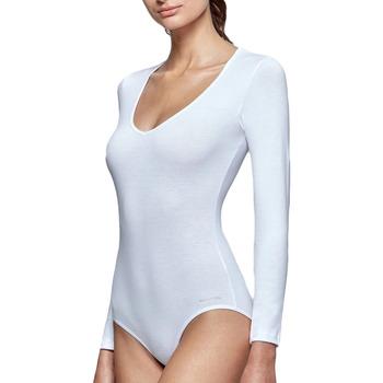 Ondergoed Dames Body Impetus Innovation Woman Impetus innovation Wit