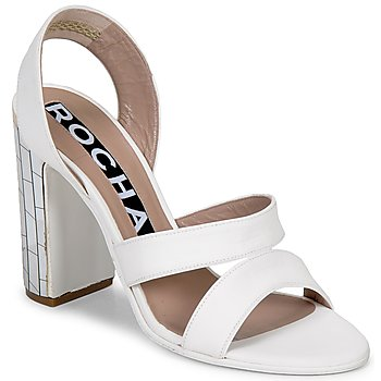 Sandalen / Open schoenen Rochas RO18244