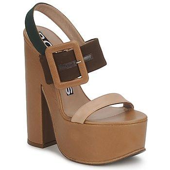Sandalen / Open schoenen Rochas RO18231