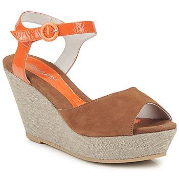 Sandalen / Open schoenen Regard RAFATI