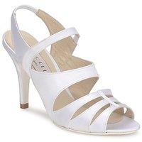 Sandalen / Open schoenen Vouelle ELISA
