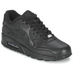 Lage sneakers Nike AIR MAX 90