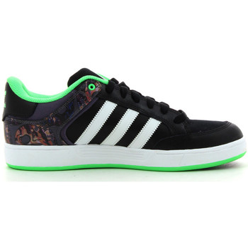 Schoenen Heren Lage sneakers adidas Originals Varial Low