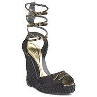Sandalen / Open schoenen Azzaro Couture LUGGANO
