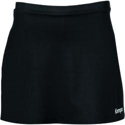 Textiel Dames Rokken Kempa Jupe-short noir
