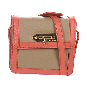 MySuelly LOLA TAUPE / CORAIL 350x350