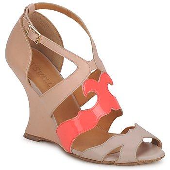 Sandalen / Open schoenen MySuelly PAULINE