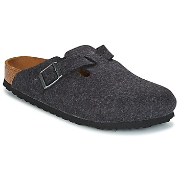 Klompen Birkenstock BOSTON