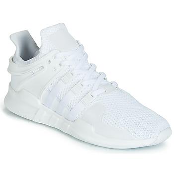 Schoenen Heren Lage sneakers adidas Originals EQT SUPPORT ADV Wit