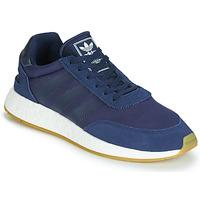 Schoenen Heren Lage sneakers adidas Originals I-5923 Blauw / Navy