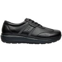 Schoenen Heren Lage sneakers Joya DAVID M BLACK