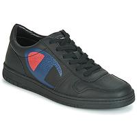 Schoenen Heren Lage sneakers Champion 919 ROCH LOW Zwart
