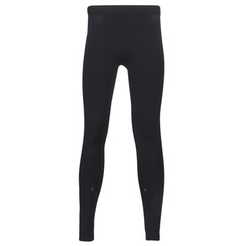 Textiel Heren Leggings Under Armour RUSH LEGGING Zwart