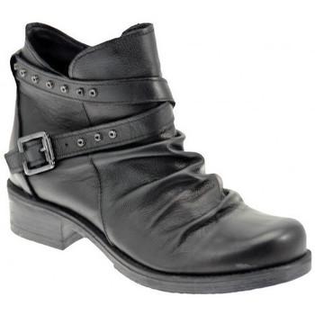 Schoenen Dames Enkellaarzen Koloski