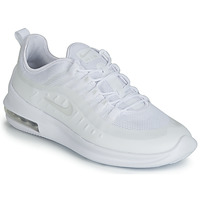 Schoenen Heren Lage sneakers Nike AIR MAX AXIS Wit