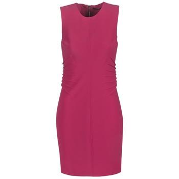 Textiel Dames Korte jurken Marciano AMAYA Roze