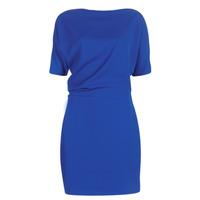 Textiel Dames Korte jurken Marciano PARKER Blauw