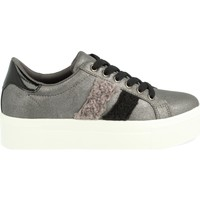 Schoenen Dames Lage sneakers Kylie K1832612 Plomo