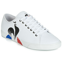 Schoenen Heren Lage sneakers Le Coq Sportif VERDON BOLD Wit