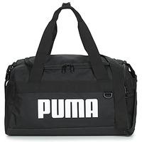 Tassen Sporttas Puma CHAL DUFFEL BAG XS Zwart
