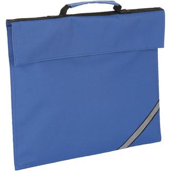 Tassen Aktentassen / Zakentassen Sols OXFORD DOCUMENTS Azul