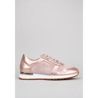 Schoenen Dames Lage sneakers Sandra Fontan MARLEY Roze