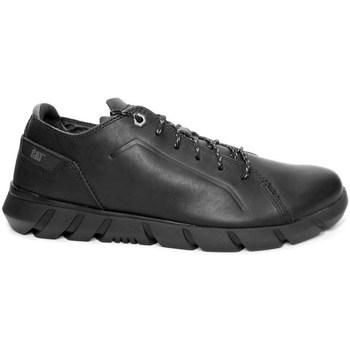 Schoenen Heren Lage sneakers Caterpillar Cat Rexes Noir
