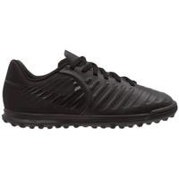 Schoenen Kinderen Voetbal Nike JR Legend 7 Club TF Noir