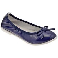 Schoenen Kinderen Ballerina's Lelli Kelly  Blauw