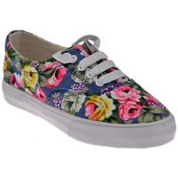 Schoenen Kinderen Lage sneakers Lelli Kelly  Multicolour